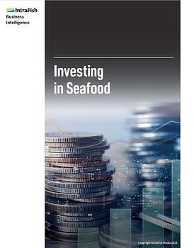 Investing in Seafood Cover2