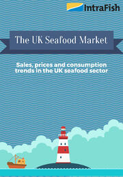 IFCO_The UK seafood Market-Cover
