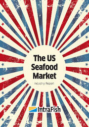 IFCO_The US Seafood Market-Cover2
