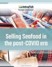 COVID 21 Cover