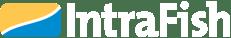 intrafish-logo_white