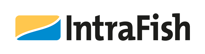 logo_til_hubspot