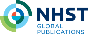 NHST Global Publications