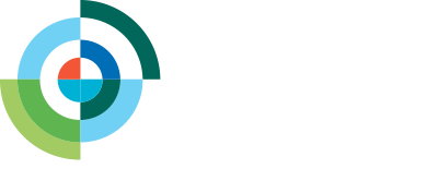 NHST Global Publications
