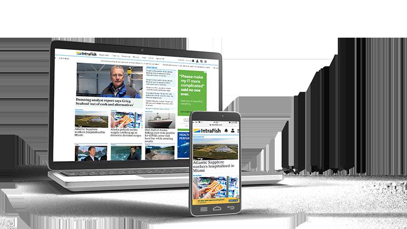 IFM-Desktop-Mobile